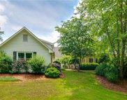 4882 Rabbit Farm Road, Loganville image