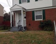 3216 BEAUMONT STREET W, Temple Hills image