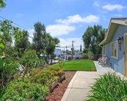 3562     Tompkins Street, Golden Hill image