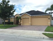 3755 Safflower Terrace, Oviedo image