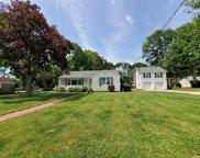 28 Ponquogue  Avenue, Hampton Bays image