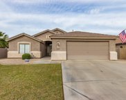 2214 E Cherry Hills Place, Chandler image