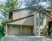 32 STONEGATE DR, Watchung Boro image