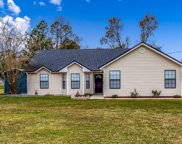 1688 COUNTY ROAD 315B, Green Cove Springs image
