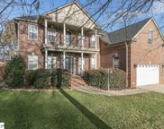 101 Waverly Hall Lane, Simpsonville image