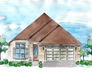 355 Hemlock Drive Unit Lot#20, Fairhope image