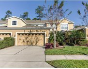 448 Harbor Winds Court, Winter Springs image