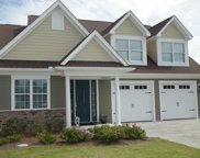 4302 Finley Court, Southport image