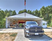 680 Marine Dr, Point Roberts image