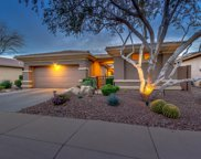 41422 N Fairgreen Way, Anthem image