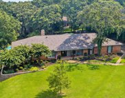 1613 Dorset Drive, Colleyville image