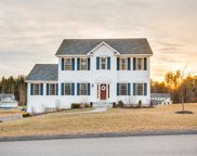 35 Hunter Mill Way, Londonderry image