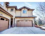 550 N Mountain Springs Dr, Midway image