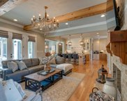 4310 Kings Camp Ct, Arrington image