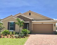 10011 SW Oak Tree Circle, Port Saint Lucie image