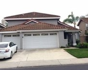 12408 WILLOW SPRING Drive, Moorpark image