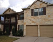 7511 Black Mountain Dr, Austin image