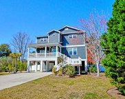 318 N Oak Drive, Surfside Beach image