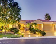 2834 FOREST GROVE Drive, Henderson image