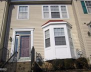11106 NATURES COURT, Owings Mills image
