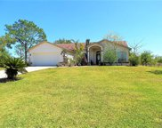 16100 Water Oak Court, Punta Gorda image