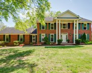 609 Spring House Ct, Brentwood image