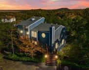2561  King Richard Drive, El Dorado Hills image