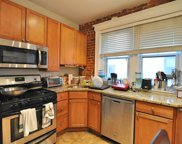 1109 Boylston St Unit 15, Boston image