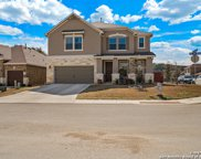 11236 Hill Top Bend, Helotes image