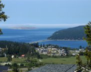 50 Exeter St, Sequim image
