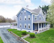 580 North Quidnessett RD, North Kingstown image