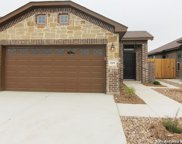 1119 Creekside Orch, New Braunfels image