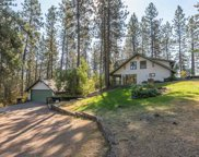 6415 N Campbell, Otis Orchards image