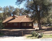 2507 Marygold Dr, Campo image
