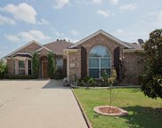 4505 Peach Tree, Sachse image