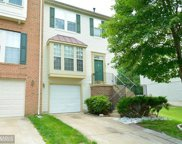 2581 GRAYTON LANE, Woodbridge image