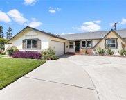 1213     Ladera Vista Drive, Fullerton image