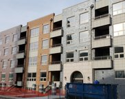 6349 South Woodlawn Avenue, Chicago image