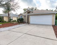 1434 EASTWIND DR, Jacksonville Beach image