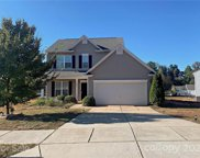 2044 Roscommon  Drive, Clover image