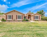 4805 E Beehive Road, San Tan Valley image