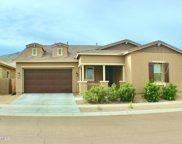 1417 E Pedro Road, Phoenix image