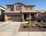 3943 E Sourwood Drive, Gilbert image