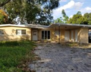 2264 Olney Road, Lakeland image