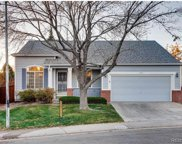 9357 Wolfe Place, Highlands Ranch image