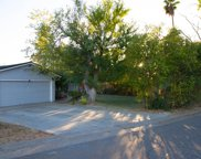 7408  Westgate Drive, Citrus Heights image
