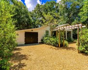 805 Flomich Street, Holly Hill image