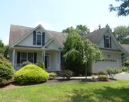 37 Clearview Drive, Dover image