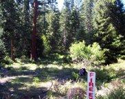 41609 Timber Ridge, Shaver Lake image
