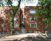 702 South Lytle Street Unit 2N, Chicago image